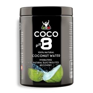 Acqua Di Cocco COCO PH 8