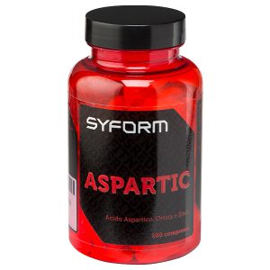 Aspartic Syform