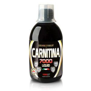 Carnitina 7000 Bio-Extreme