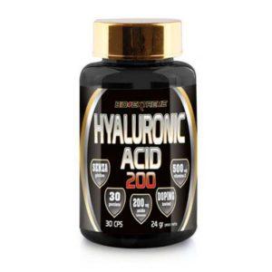 Hyaluronic Acid 200 Bio-Extreme