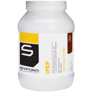 iPEP Syform integratore