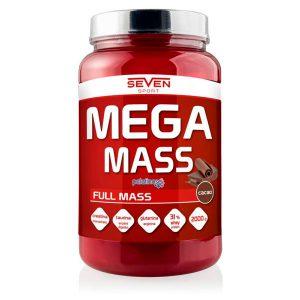 MEGA MASS SEVEN SPORT