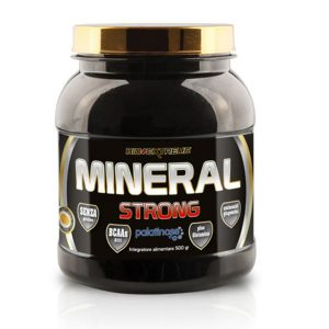 Mineral Strong Bio-Extreme