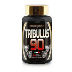 Tribulus 90 Bio-Extreme