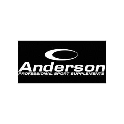 anderson research