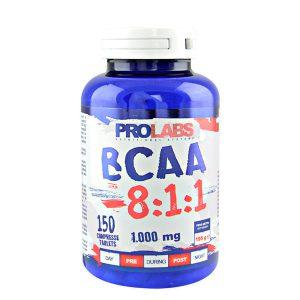 BCAA Prolabs 150 compresse