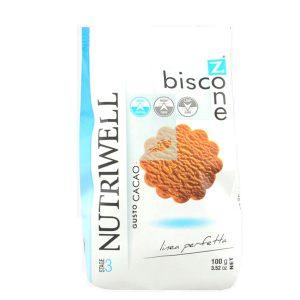 Biscozone nutriwell