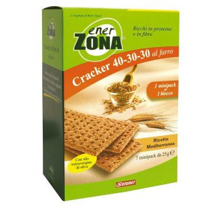 Cracker Enerzona