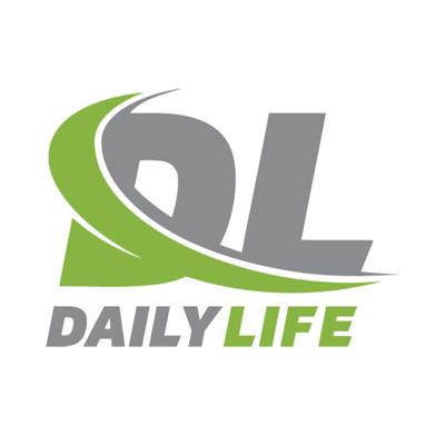 Daily Life integratori