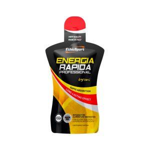 Energia Rapida Professionali Ethic Sport gusto agrumi