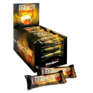 Energy Gold Ethic Sport