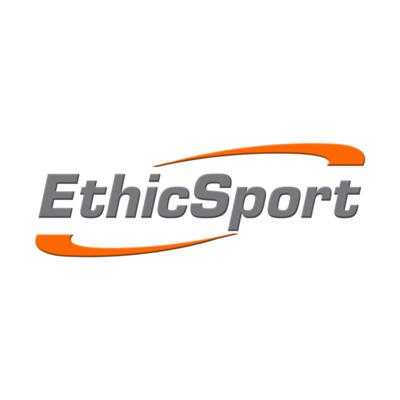 Ethic Sport integratori