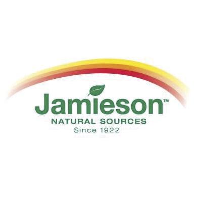 Jamieson integratori