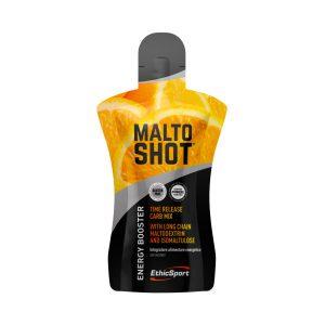 Malto Shot Ethic Sport