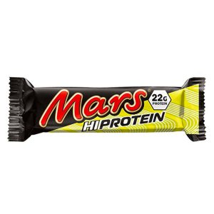 Mars Protein 66 g