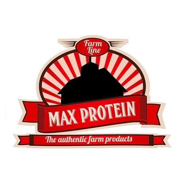 Mac Protein