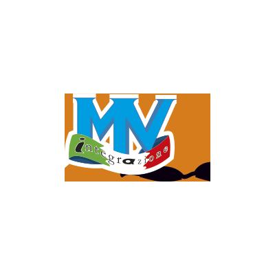 MV Integrazione