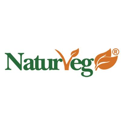 NaturVeg integratori vegani