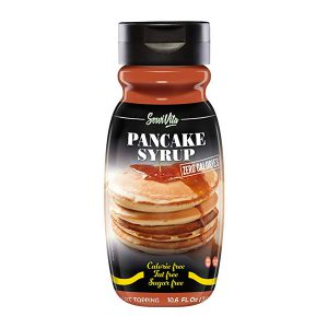 Pancake surp Servivita 320 ml
