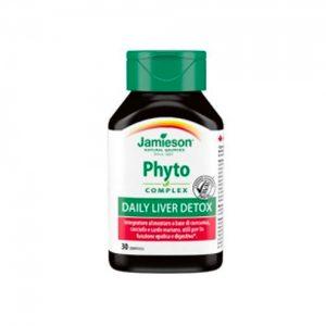 Phyto Complex Jamieson