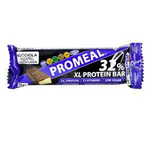 promeal 32 xl protein volchem