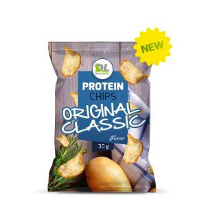 Protein Chips Daily Life gusto classico