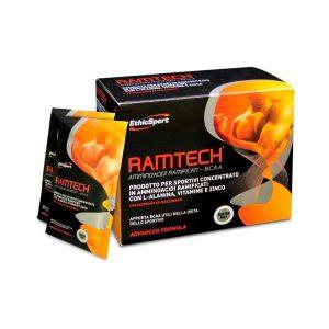 Ramtech bcaa Ethic Sport