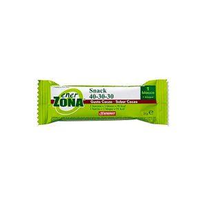 Snack 40-30-30 Enerzona