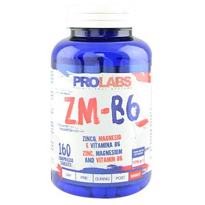 ZM-B6 Prolabs
